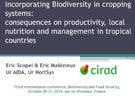 141030_Scopel_Biodiv2014