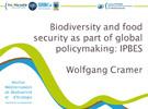 141031_Cramer2_Biodiv2014