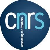 CNRS INEE