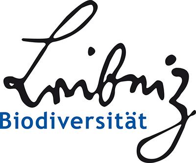 Logo_LFV_Biodiversitaet_kl.jpg