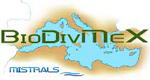 biodivmex_samll_1.jpg