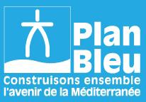Plan Bleu